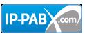 IP-PABX